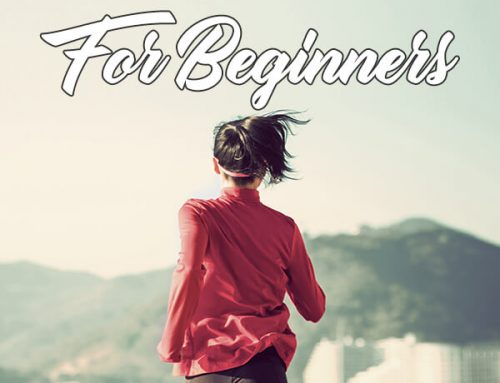 30 Day Running Challenge For Beginners