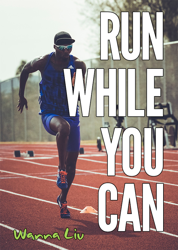 Amazing Motivational Running Quotes via wannaliv.com