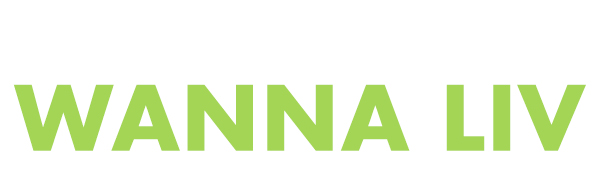 Wanna Liv Logo