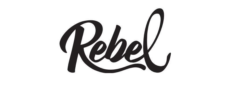 More Keto/Low Carb Friendly Ice Cream Brands: Rebel Ice Cream via Wanna Liv
