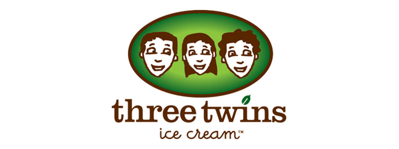 More Keto/Low Carb Friendly Ice Cream Brands: Slim Twin by Three Twins Ice Cream via Wanna Liv