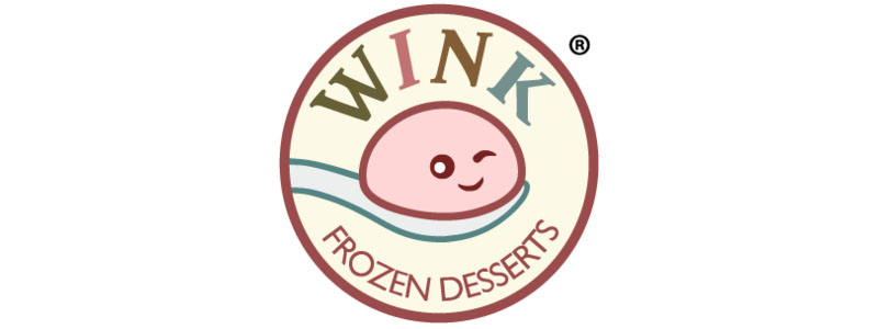 More Keto/Low Carb Friendly Ice Cream Brands: Wink Frozen Desserts® via Wanna Liv